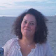 Consultatie met waarzegster Esther uit Den Haag