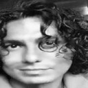 Consultatie met waarzegster Gazali uit Den Haag