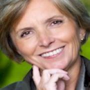 Consultatie met waarzegster Karine uit Den Haag