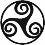 Consultatie met waarzegster Oceana uit Den Haag
