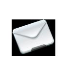 Vragen over gratis waarzegsters uit Den Haag