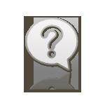 Vraag & antwoord over  waarzegsters uit Den Haag